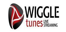 Wiggle Tunes