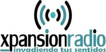 Xpansion Radio