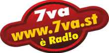 7va Digital Radio