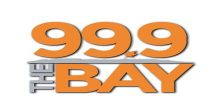 99.9 The Bay