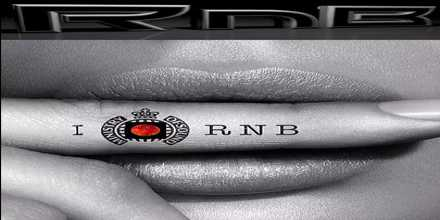A 1 ONE RNB FM WEB