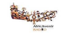 AfricAvenir WebRadio