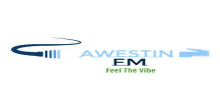 Awestin FM