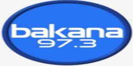 BAKANA FM ESTEREO