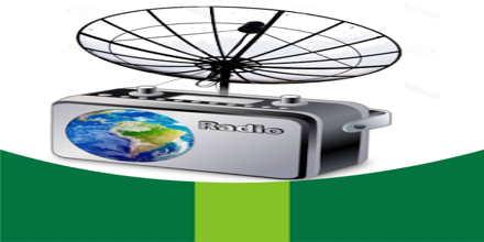 BgmRadio