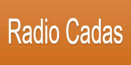 Cadas Radio