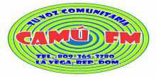 Camu FM