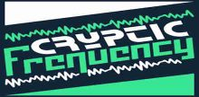 Cryptic Frequency