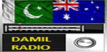 Damil Radio