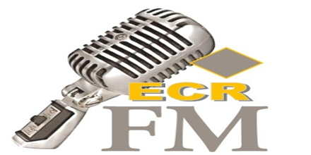 ECR FM