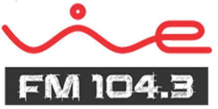 FM Vive 104.3