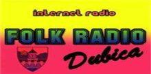 Folk Radio Dubica