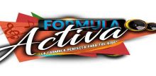 Formula Activa