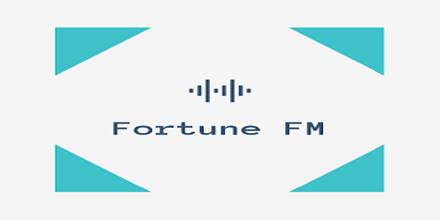 Fortune FM