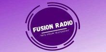 Fusion Radio Hits