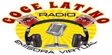 Goce Latino Radio