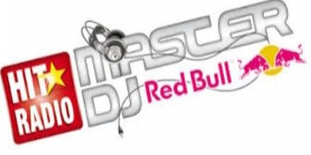 Hit Radio Master Dj