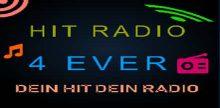 Hitradio 4 Ever