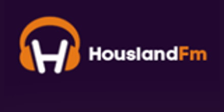 HousLandFM