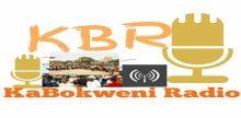 KaBokweni FM