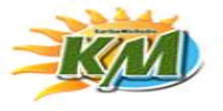 KaribeMix