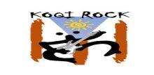 Koqi Rock