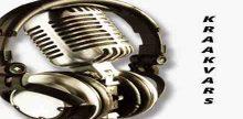 Kraakvars Radio