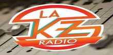 La KZ Radio