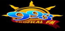 La Tropical FM