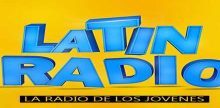 Latin Radio Urbana