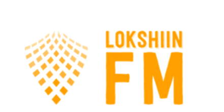 Lokshin FM