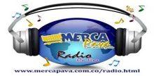 Mercapava Radio