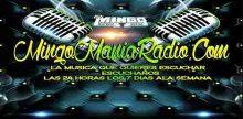 Mingomania Radio