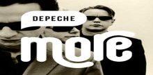 More Depeche
