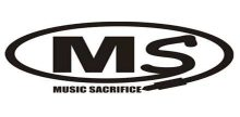 Music Sacrifice