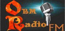 ObmRadio FM