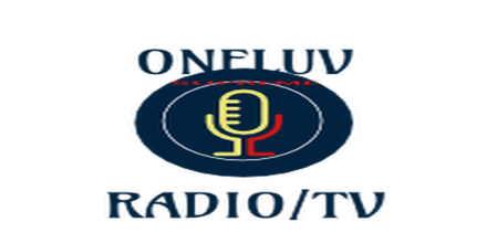 Oneluv Radio