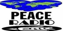 Peace Radio Ghana