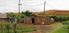 Pietermarizburg Youth Radio