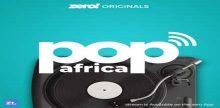 Pop Africa
