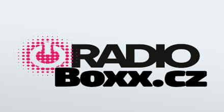 Radio Boxx