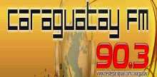 Radio Caraguatay 90.3