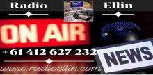 Radio Ellin