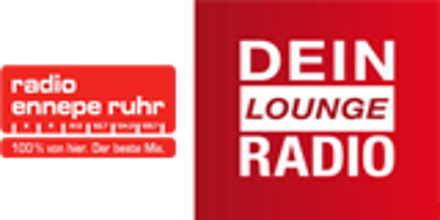 Radio Ennepe Ruhr - Lounge Radio