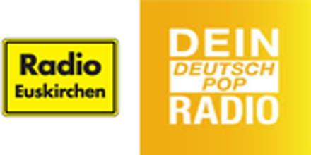 Radio Euskirchen - DeutschPop Radio