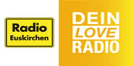 Radio Euskirchen - Love Radio