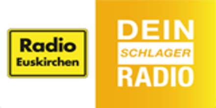 Radio Euskirchen - Schlager Radio