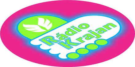 Radio Krajan