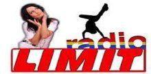 Radio Limit Romania