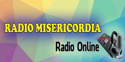 Radio Misericordia